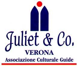 logo guide verona